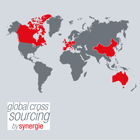 https://www.synergie.sk/content/uploads/2020/03/SYNRGIE-Global-cross-sourcing-box-1-450x450.png