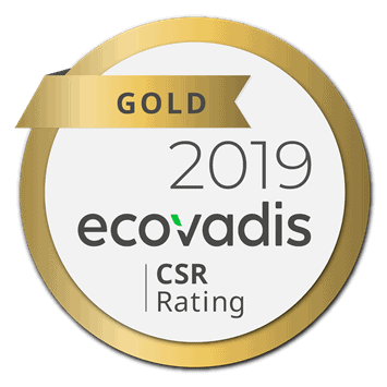 https://www.synergie.sk/content/uploads/2021/01/ecovadis-2019.png