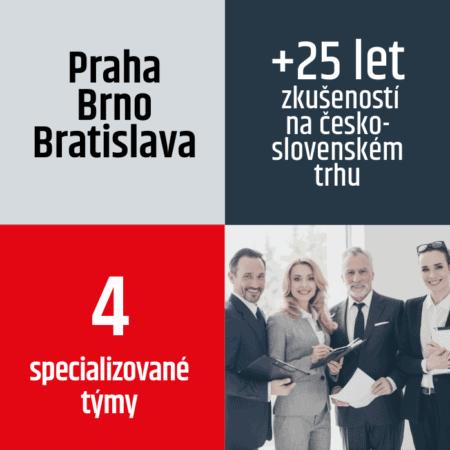 https://www.synergie.sk/content/uploads/sites/2/2020/02/sandyou-czech-slovak-450x450.png